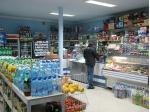Продовольчий магазин