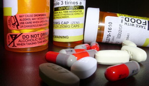 Препараты для похудения: сибутрамин, меридия, обестат и редуксин  опасны для здоровья
