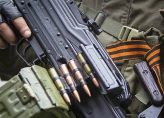 Тымчук: Российские войска меняют срочников на контрактников
