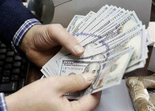 Курс доллара к гривне 21 11 2014
