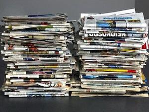http://www.bukovina.biz.ua/foto/news/gazeta_resize.jpg