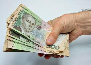 Буковинці набрали штрафів за фіноперації на 0,5 млн грн