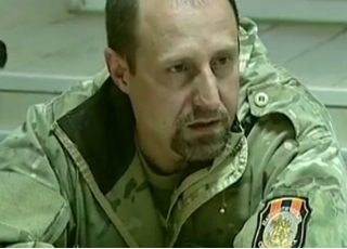 Боевиков устраивает непризнанный статус ДНР и ЛНР