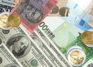 Курс доллара к гривне на 02 09 2014