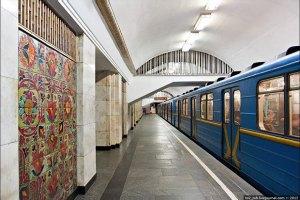 Пенсионеры из Луганска кинулись под поезд