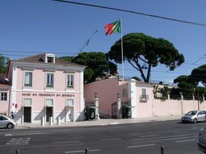 ЕС даст Португалии 60 миллиардов евро
