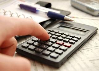 Понад 1,2 млн грн податку повернули бізнесменам