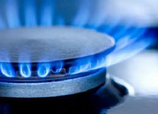 Украина рассчитается с долгами за газ до конца года