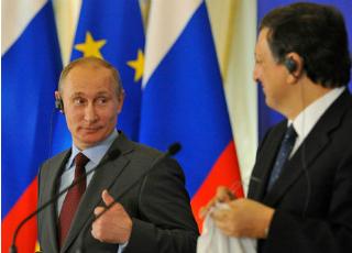 Слова Путина о захвате Киева вырвали из контекста - Ушаков