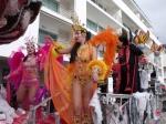 Карнавал в Sesimbra